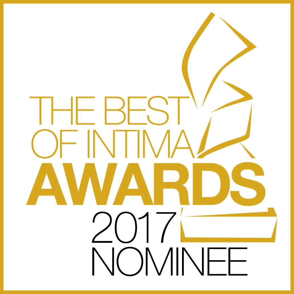 Intima Award Nominee