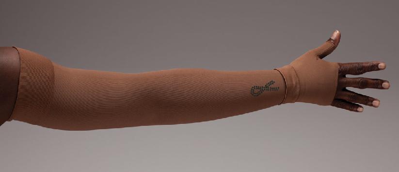sleeves