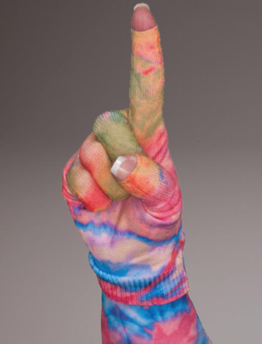 Glove 6
