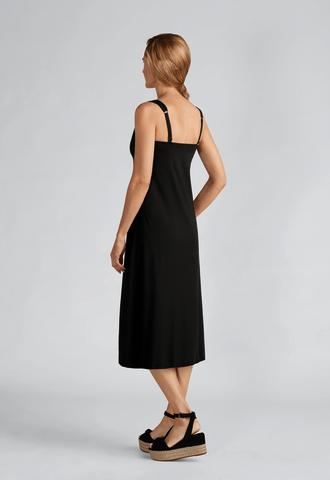 MidiDress_44194_Black_Back