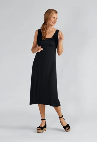 MidiDress_44194_Black